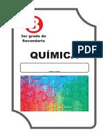 S3-QUÍMICA.pdf
