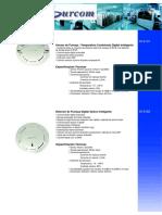Catalogo Surcom Gst