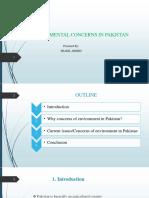 Environmental Concerns in Pakistan_en-04