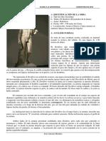 comentario_doriforo (3).pdf