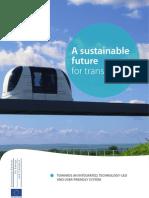 2009 Future of Transport En