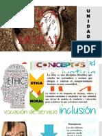 etica y moral diapositva completa. uagrm