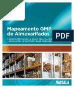 CEN-LSC-GMP-Warehouse-Mapping-White-Paper-B211170PT-A.pdf