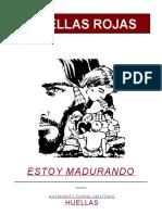 2 Rojas Estoy madurando_www.pjcweb.org.doc
