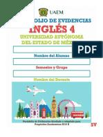 2019B-Portafolio-Inglés-4-Versión-Corta.pdf