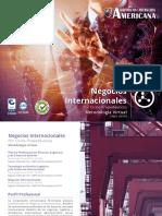 Brochure Negocios Internacionales Virtual-Nuevo