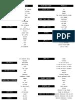 CATALOGUE FEMME-1.pdf