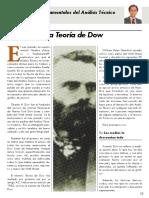 4.-_La_Teoria_de_Dow(3) (1)