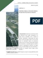 PERIFERIA URBANA E EXPANSÃO URBANA.pdf
