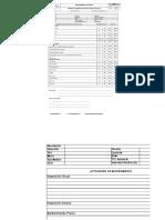 Formato de Identificacion de puntos de falla.xls