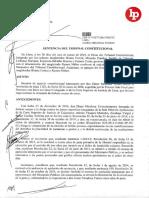 Exp.-01277-2016-PHC-TC-Legis.pe_