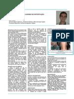 pdo.pdf