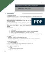 Temario civil DA VINCI.docx