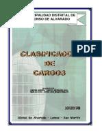 PLAN_10311_Clasificador de Cargos_2010.pdf