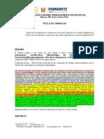 01 - Manual de Artigo Pós UNN - Aula do Professor.doc