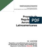 RVSM.OACI.pdf