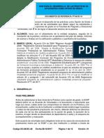 DOCUMENTOS PRACTICAS DORADA CALDAS.pdf