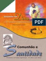 SEE1-Jornada_comunhao-e-santidade.pdf