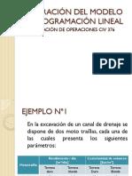 EJEMPLOS DEL MODELO DE PROGRAMACIÓN LINEAL.pdf