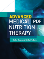 2019 Nutrition Therapy 1st .pdf
