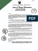 0900-2017-CU-UNJFSC.PD.pdf