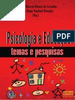Principios_da_Analise_do_Comportamento_e.pdf
