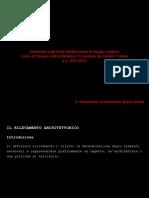 597_2011_289_11546.pdf