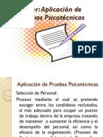 Taller APLICACION DE PRUEBAS PSICOTECNICAS.pdf