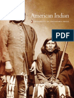 2010 American Indian Catalog