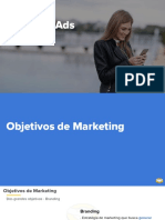 Capacitación Product Ads
