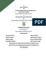 DESIGN_AND_FABRICATION_OF_QUADCOPTER (1).pdf