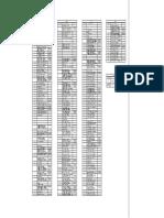 Plano Catastral Mosca Pistas Ok-presentación2.PDF Nombres