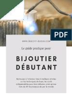 guide-pratique-pour-bijoutiers-debutants-V3.pdf