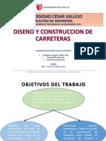 Diseño y Construcción de Carreteras Willian Chapoñan Siesquen[1]