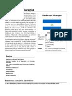 Bandera_de_Nicaragua.pdf