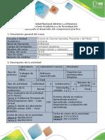 Guía para el desarrollo del componente práctico - Tarea 4 y 5_actualizada 2019-09-24.pdf