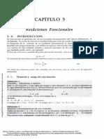calculo No2 v 4 .9
