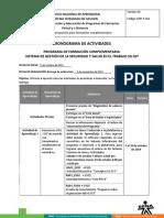 cronograma_actividades_sg_sst Curso 7.pdf