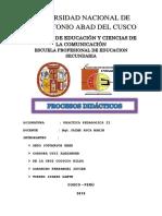 PROCESOS_DIDÁCTICOS[4]