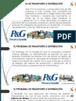 Io-transporte o Distribución (2)