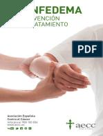 GuiaLinfedema_2018_INTERACTIVO.pdf
