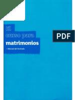 Curso para matrimonios - Manual Participante Alpha.pdf