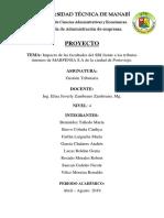 PROYECTO DE GESTION TRIBUTARIA (1).docx