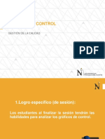 PPT_08 Graficos de Control