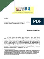 coppolino_n_4_2015.pdf