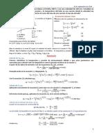 mec2249-examenP1-2-2014-Sol