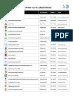 NPGI-POs-English-06 (1).pdf