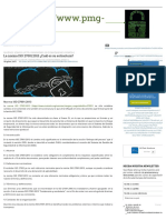 Estructura de La Norma ISO 27001_2013-2