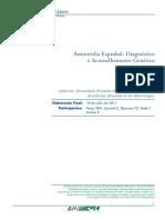 amiotrofia_espinhal_diagnostico_e_aconselhamento_genetico.pdf