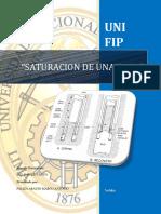 SATURACION_DE_UNA_ROCA.docx